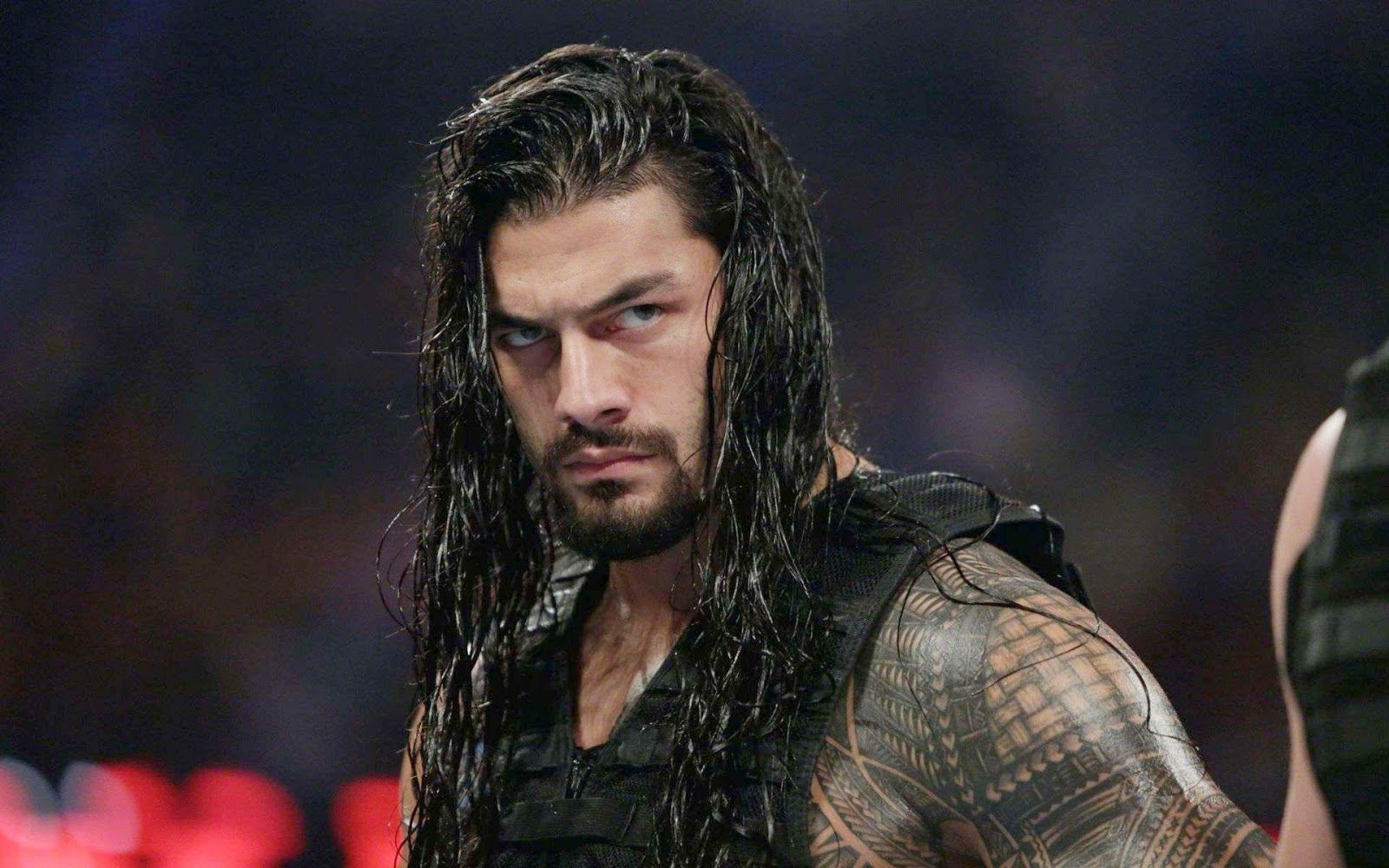 Roman Reigns Wallpapers Hd Download Free 1080p Roman Reigns Fans