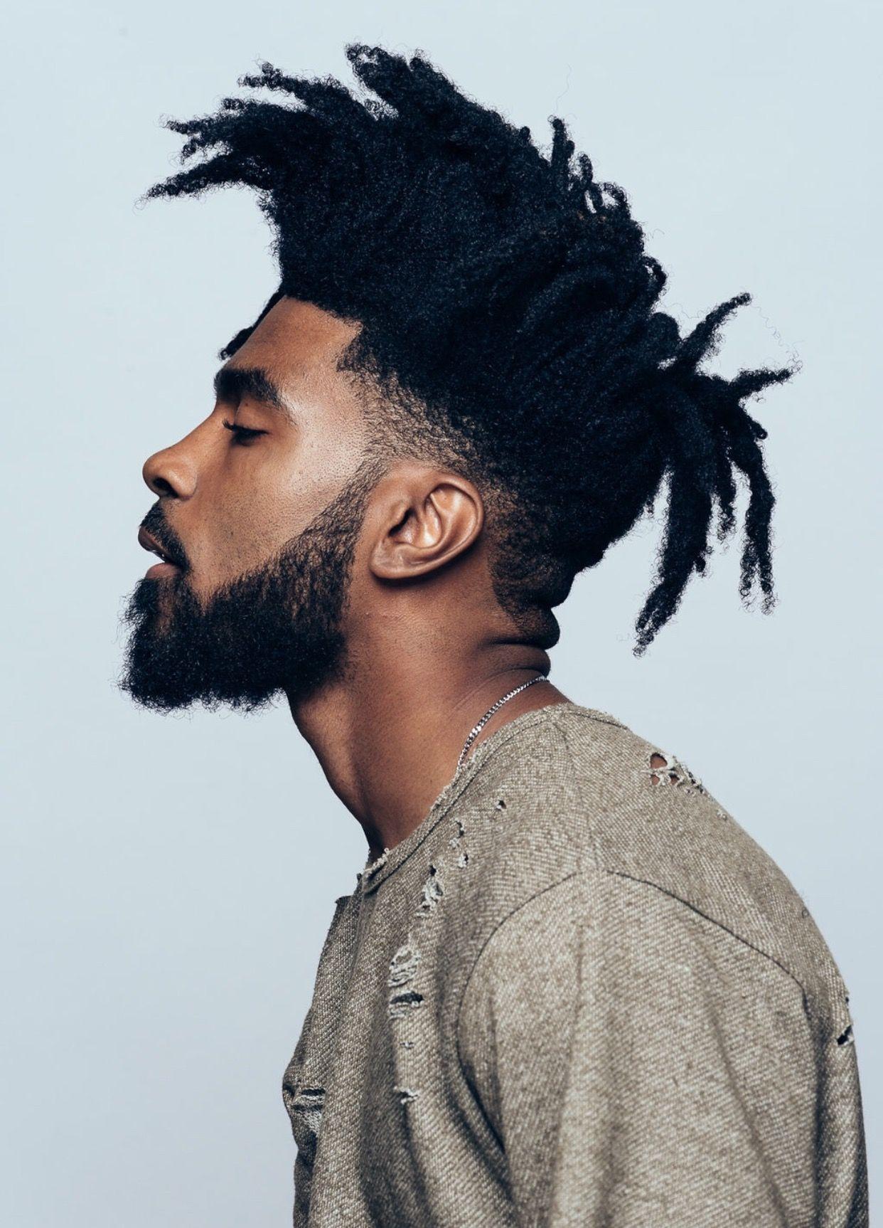 Pin by Ceola Johnson on Beautiful Black Males Pinterest