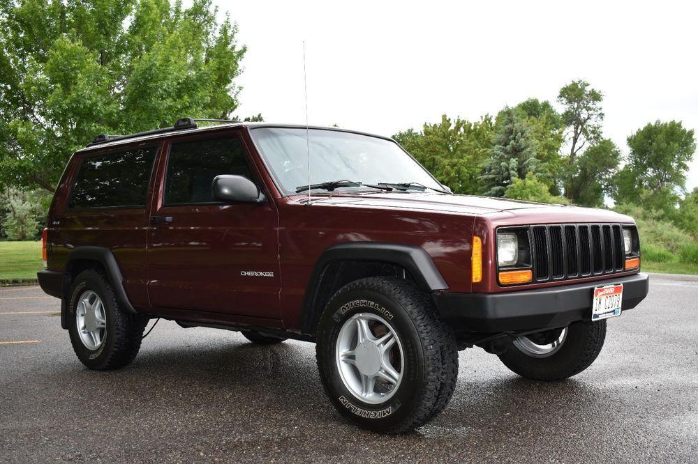 2001 jeep cherokee us jeep pinterest 2001 jeep cherokee jeeps rh pinterest ca 2003 Jeep Cherokee Jeep Cherokee 2D