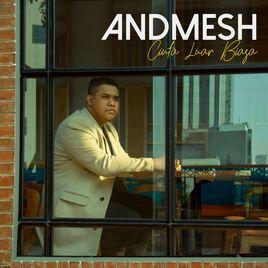 download lagu cinta luar biasa andmesh mp3