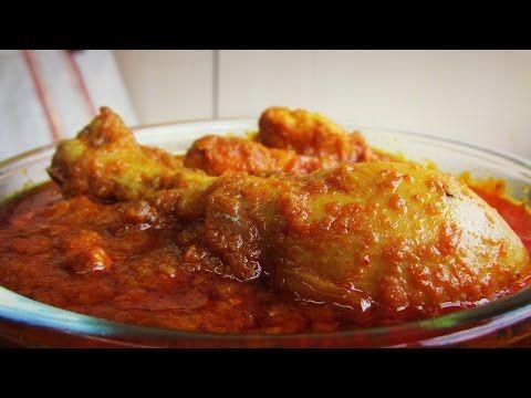 Restaurant Style Chicken Masala Best Chicken Gravy Recipe For Dinner Youtube Chicken Dishes Recipes Chicken Gravy Recipe Chicken Masala Recipe