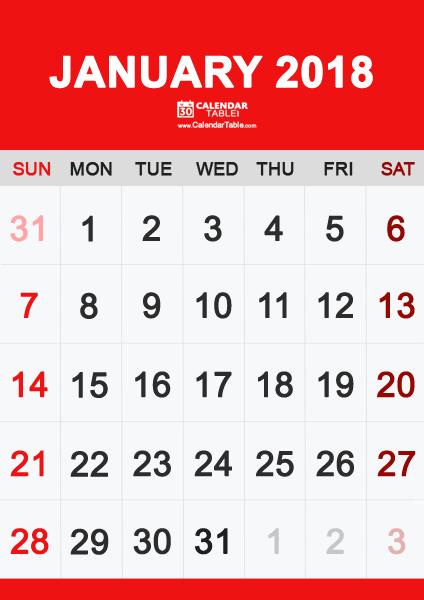 The Printable February  Calendar Is Here Calendartable