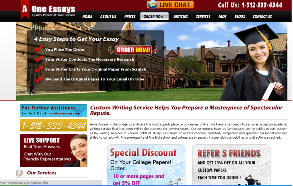 our webpage aoneessays com aone essays   our webpage aoneessays com