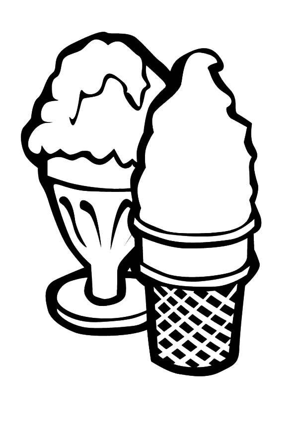Pin de April Dikty ( Ordoyne) en Cakes and Ice Cream | Pinterest