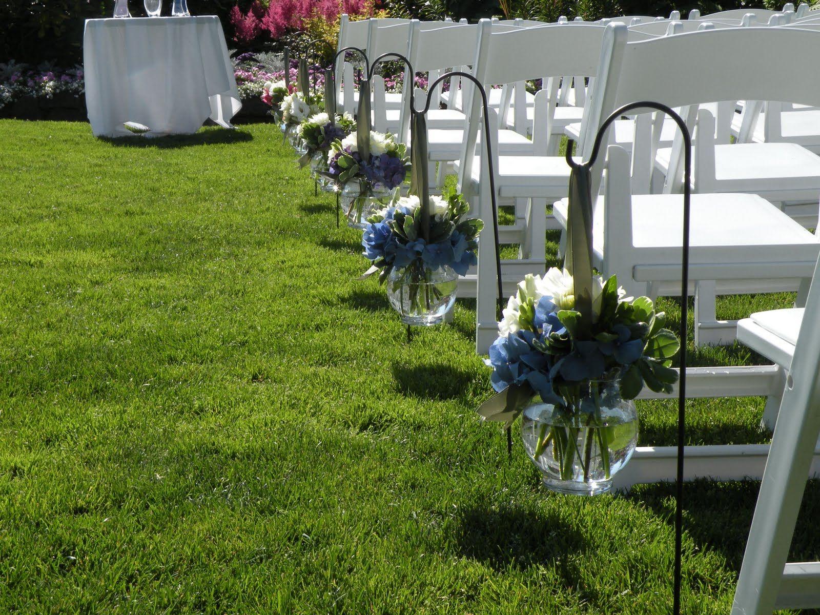 Garden Shepherd Hooks | Shepherd Hooks Wedding
