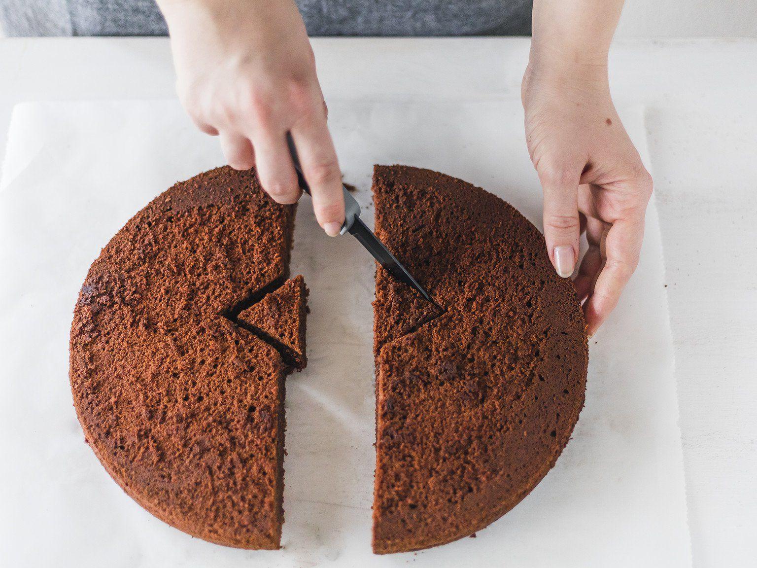 Schmetterlingskuchen Zum Kindergeburtstag Rezept Schmetterling Kuchen Schmetterlingskuchen Kuchen Kindergeburtstag Schmetterling