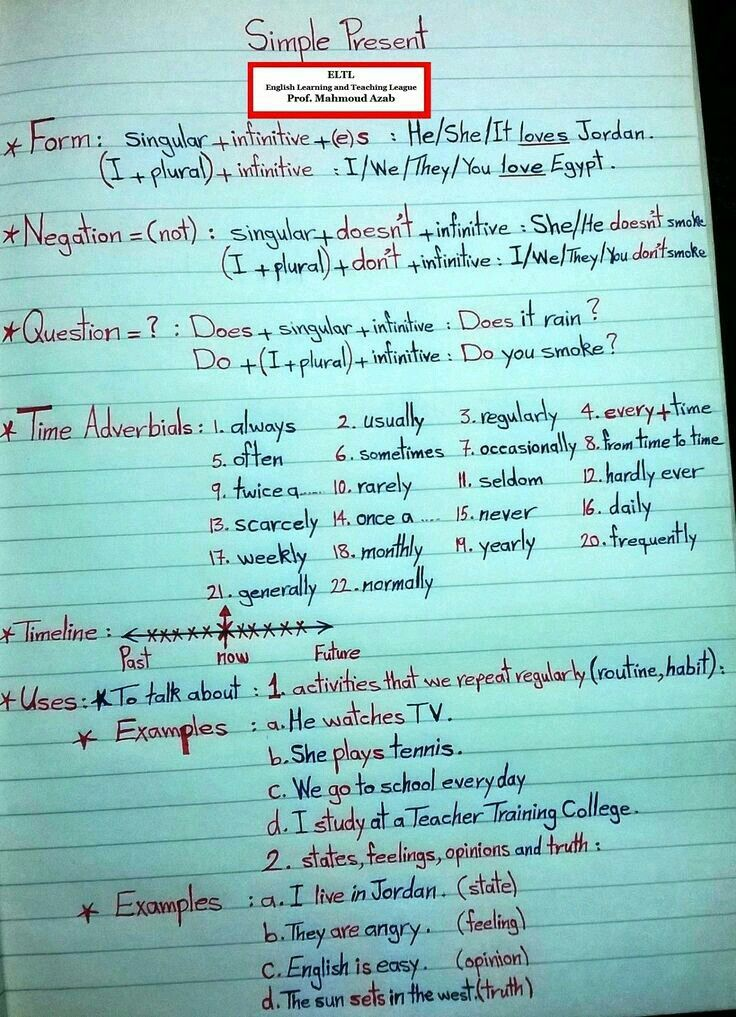 Englische Schulnoten