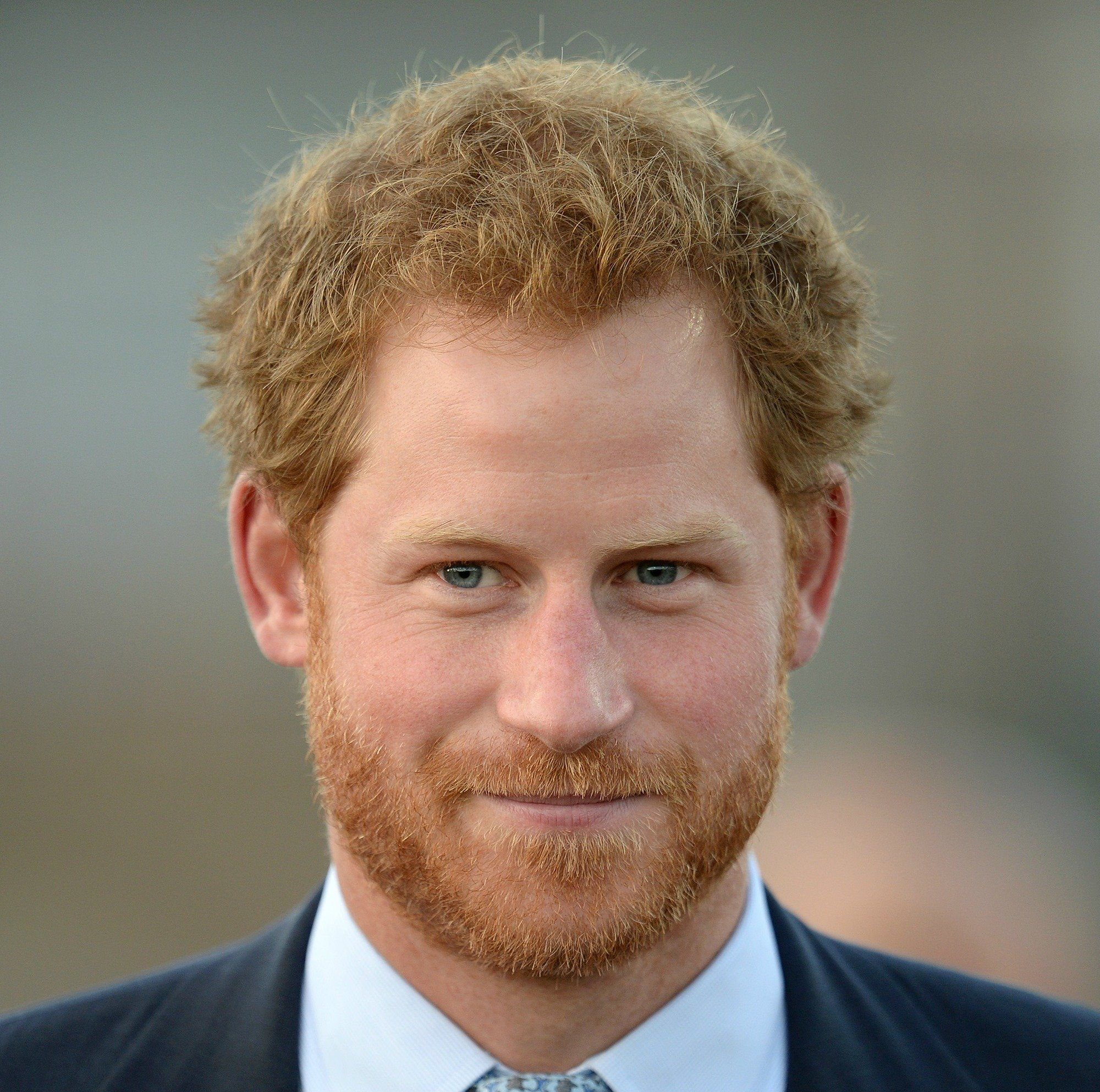 20 Reasons Prince Harry Is A Better Catch Than Prince