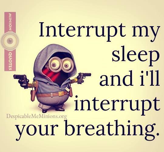 sleep quotes pinterest - photo #23