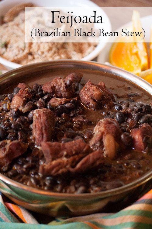 brazilian-recipes
