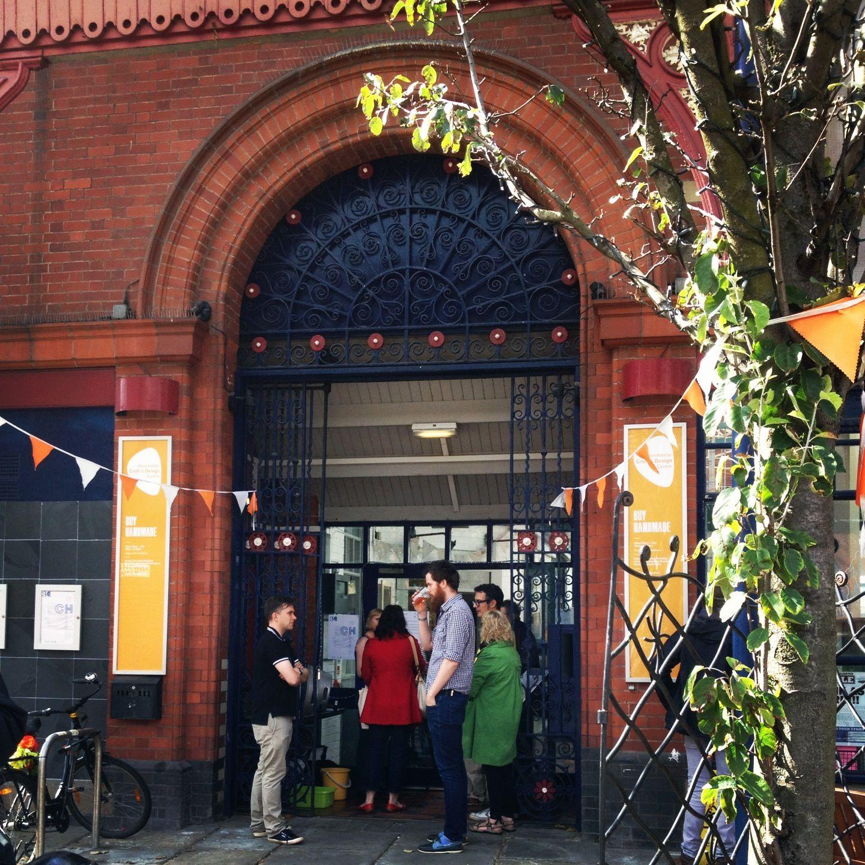 #manchester #craft #design #victorian #architechture #arch