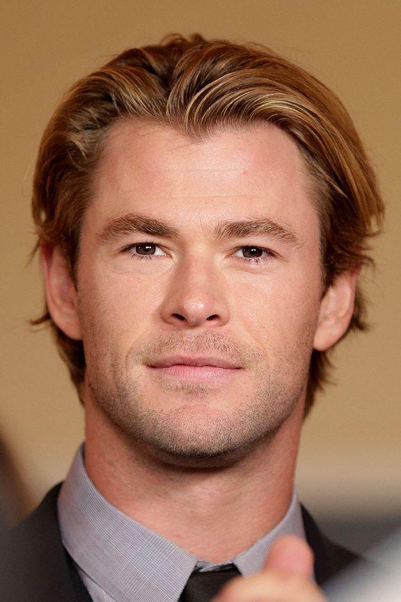Chris Hemsworth Chris Hemsworth Hemsworth Chris Hemsworth Thor