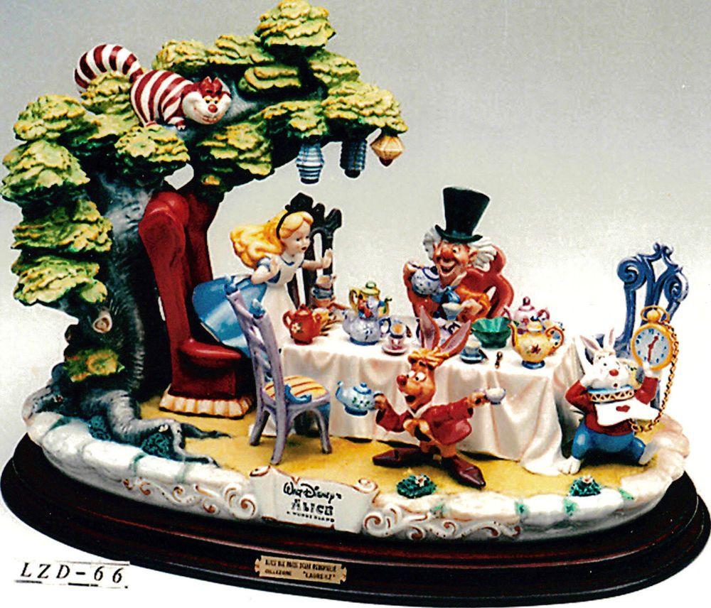 Disney Princess Christmas Tree Topper