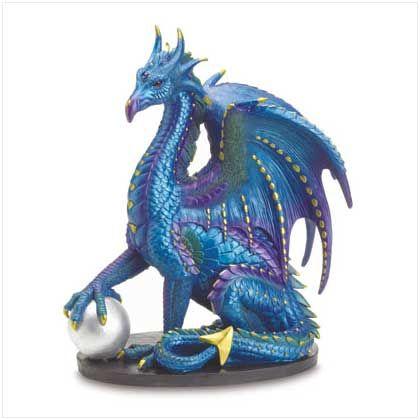 blue_dragon-1880.jpg 420×420 pixels Love this dragon