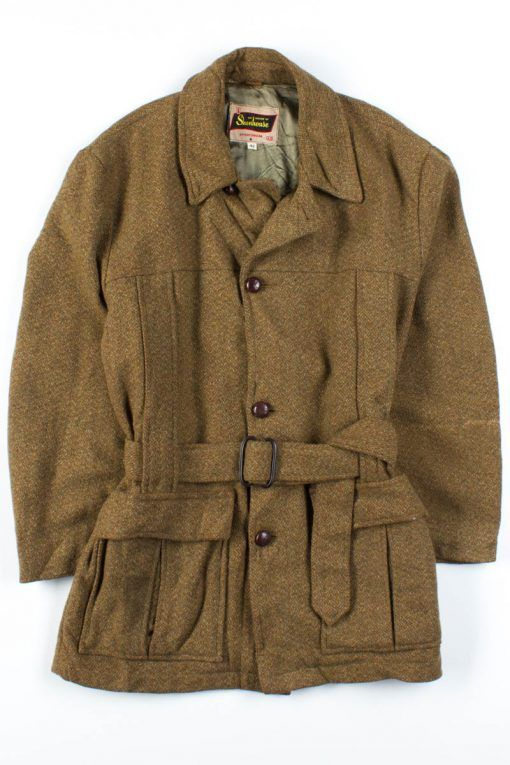 cb6b45448 Vintage Winter Coats! Our newest collection of online items ...