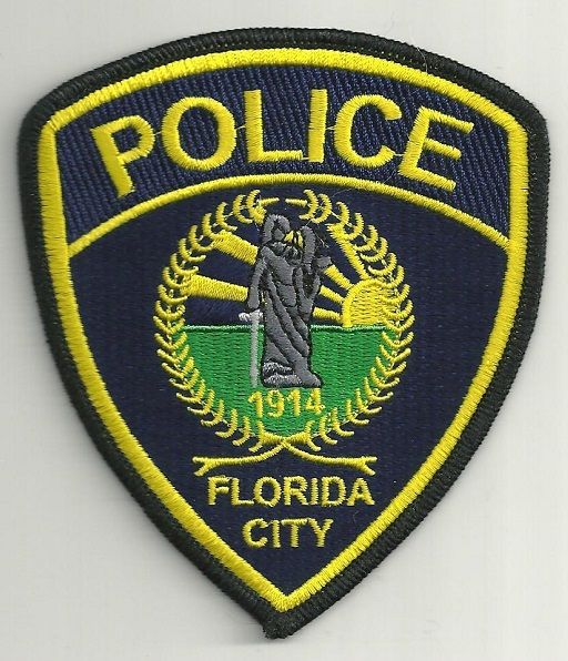 b65455cb061ae537dd9410160e3b34d1 - City Of Miami Gardens Police Department Miami Gardens Fl