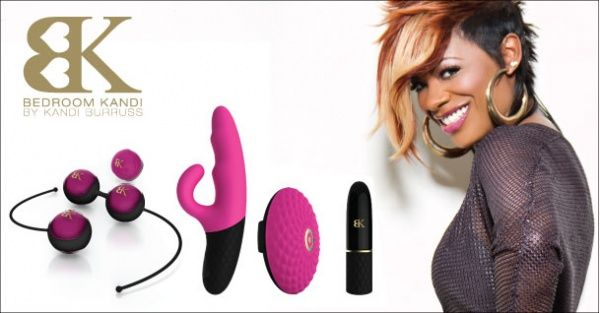Bedroom Kandi is a discreet, luxury line of adult intimate products designed to promte sexual wellness.  Vibrators|Lubricants|Sex Ed Books|Hygiene|Lingerie|Accessories|Kegel Spheres (Balls).    bkbymrsnellz.com/