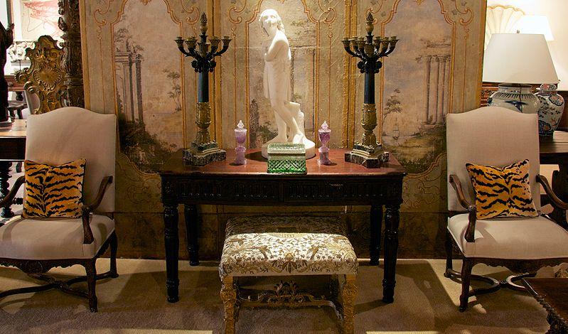 Designers who inpsire free - Free interior design consultation ...