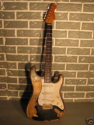 john mayer strat wiring diagram john mayer  the black one  john mayer  mayer  stratocaster guitar  stratocaster guitar