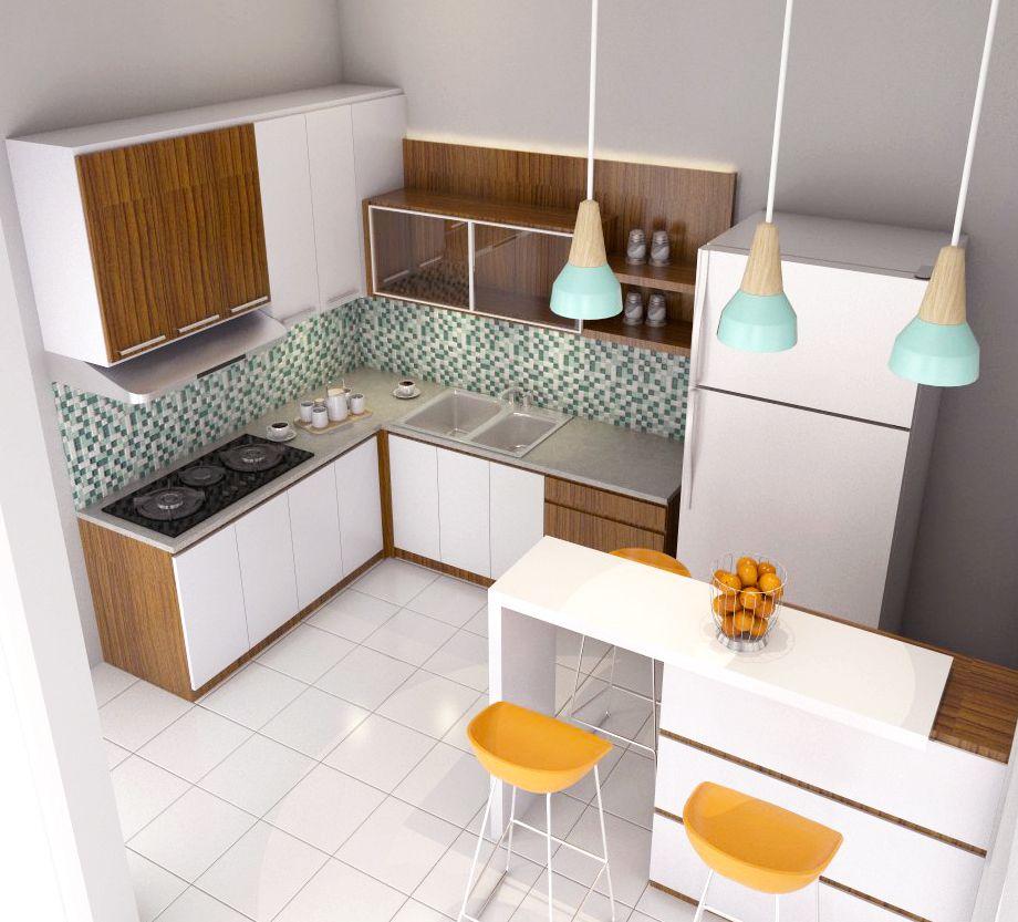 Kitchen Set And Mini Bar Kitchen Sets Mini Bar Kitchen