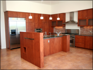 Find a specialist kitchen installer - simply complete the form and ...