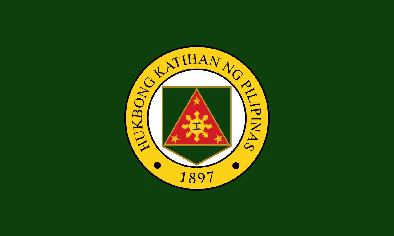Philippine Army Philippine army, Philippine flag, Philippine