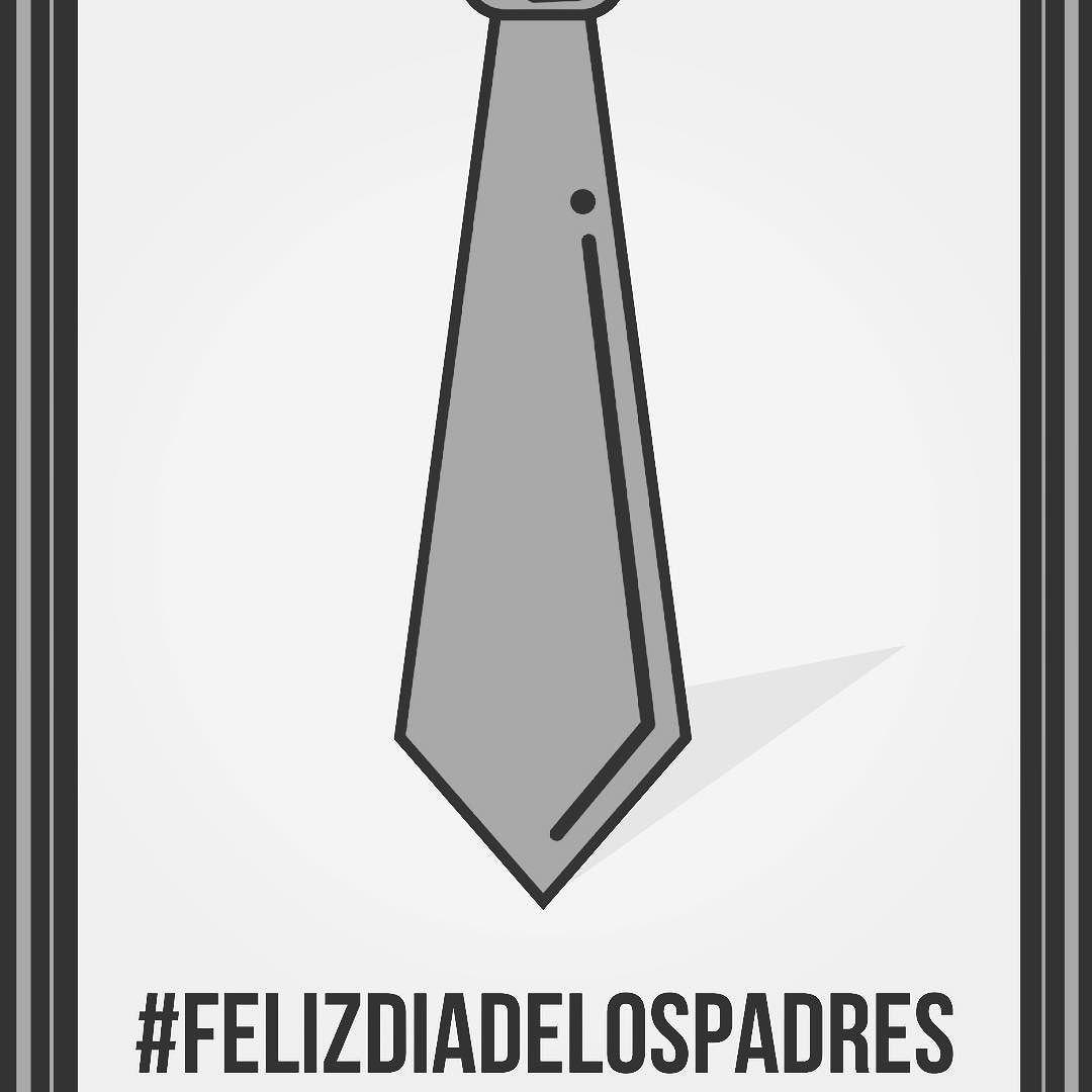 MES DEL PADRE!!! Hasta 50% en nuestros planes#FelizDíaDelPadre #FelizDíaDeLosPadres #DíaDelPadre #Papá #promocion #oferta #GiftCard #OperacionOtoño #electroestimulacion #electrobody #sesiongratis #tonifica #entrenadorpersonal #vanguardia #25minutos #motivacion #fit #sinexcusas #ivcentenario #rotondaatenas #lascondes  WhatsApp 56 9 7891 8548 Fijo 56 2 3264 6043 iv.centenario@electrobodycenter.cl