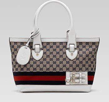 Bolso Mujer Gucci