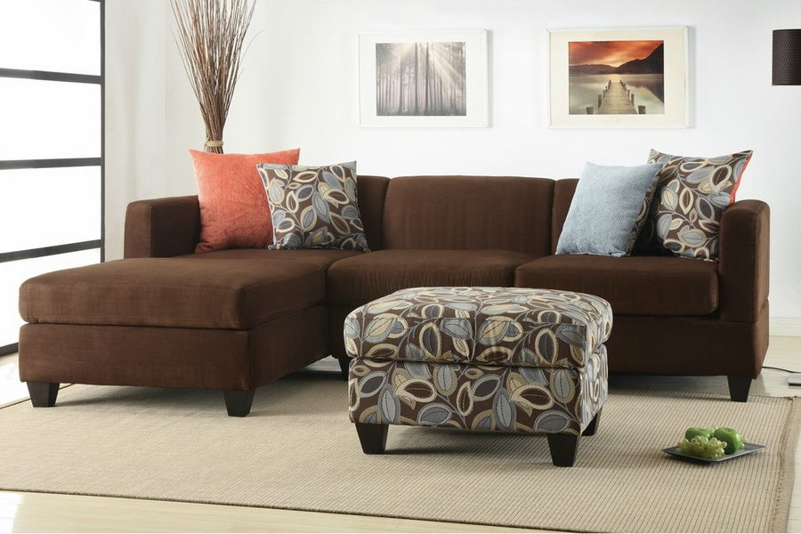 Sensational Leder Sofa Orange County Ca Leather Sofa Ideas For Your Beutiful Home Inspiration Truamahrainfo