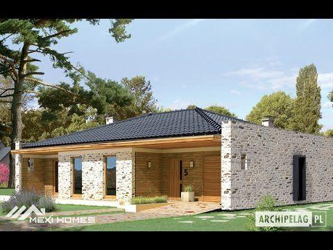 Картинки по запросу plan de maison moderne Планы дома Pinterest - plans de maison moderne
