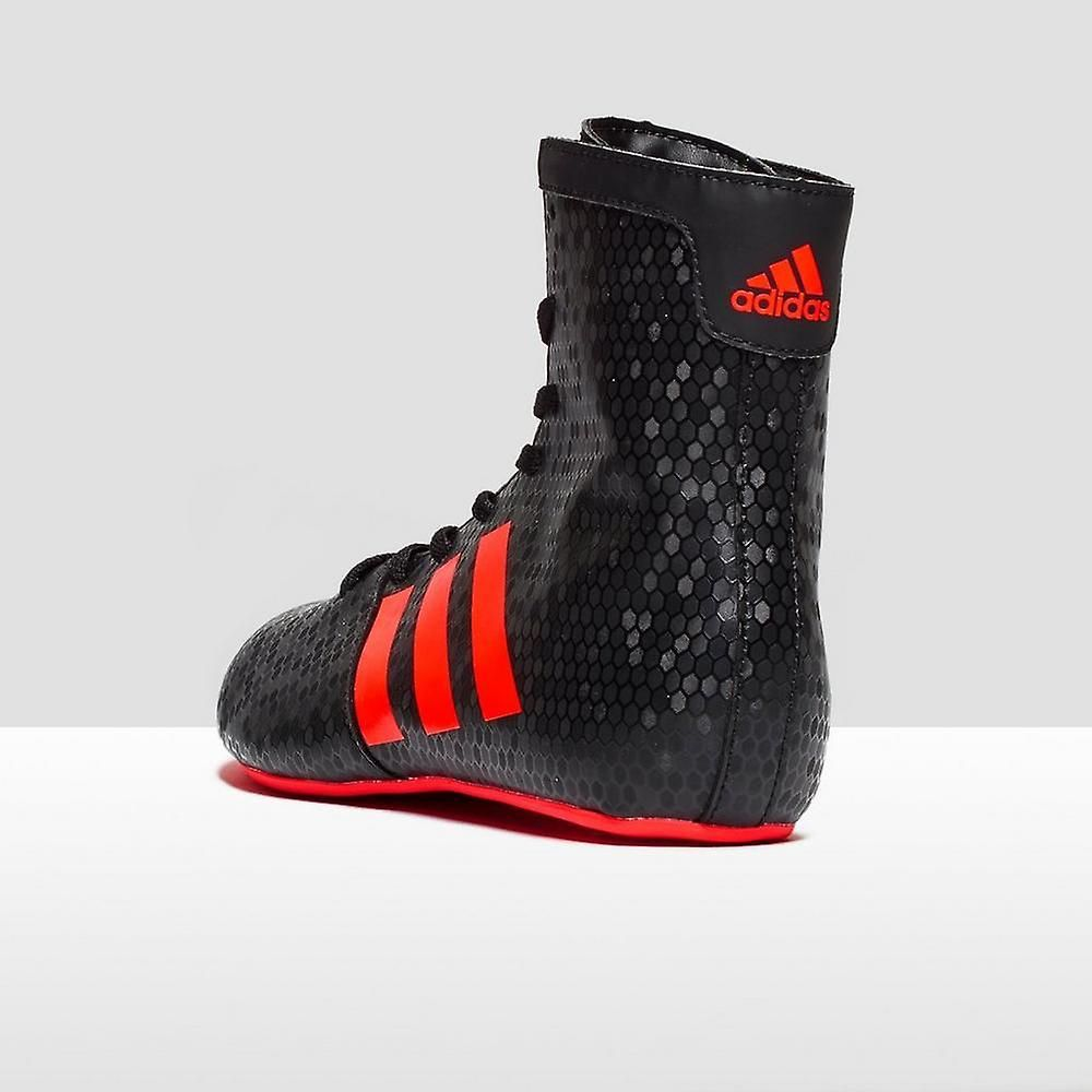 adidas KO Legend 16.2 Junior Boxing Boots