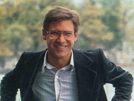 1ace2fce81fa Harrison Ford Harrison Ford Indiana Jones