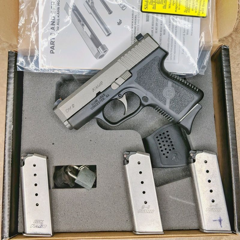 Guns from Online Pawn Shop, Plano Pawn  New & Used Guns
