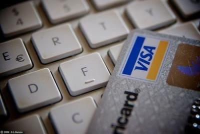 Las agencias sumaron el 34% del total de ventas online de viajes