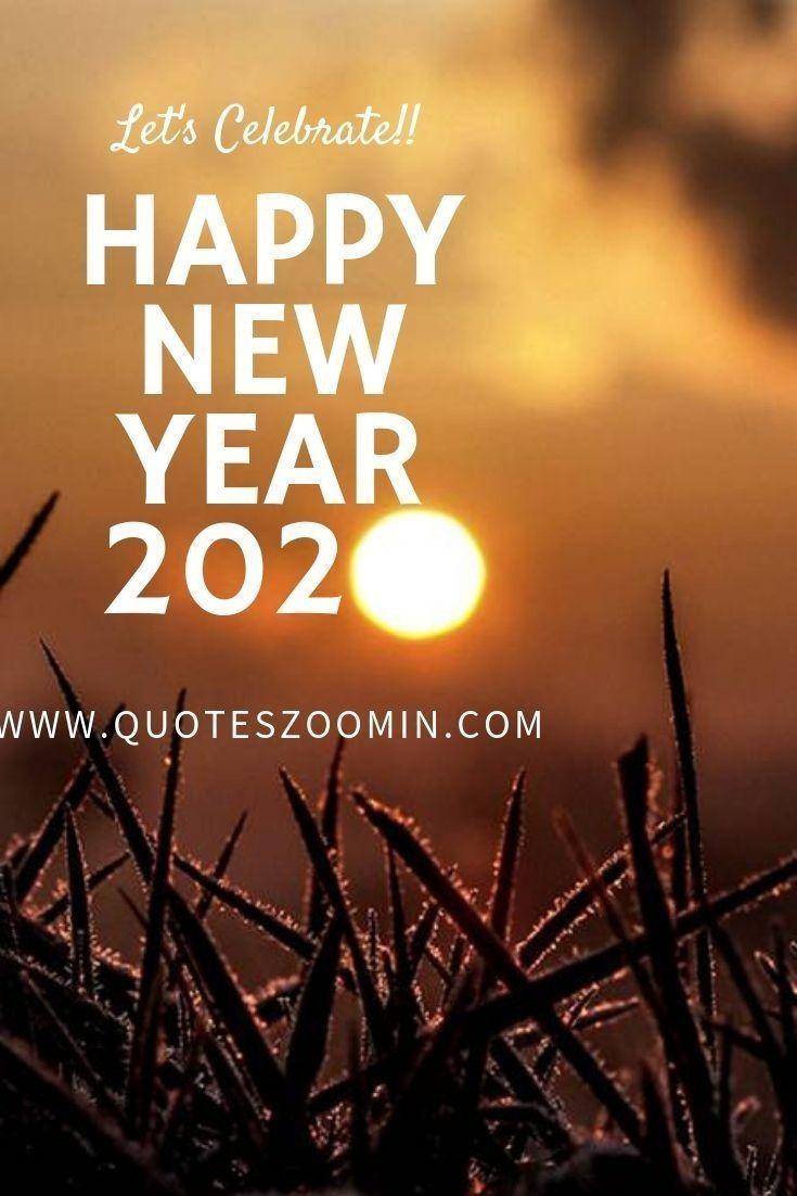 frohes neues Jahr lustig #, in 2020 | Guter rutsch ins ...