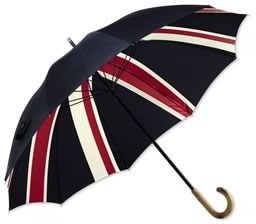 Need an umbrella for today ? by Charles Tyrwhitt