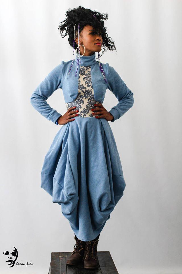 zulu clothing studio photoshoots zulu