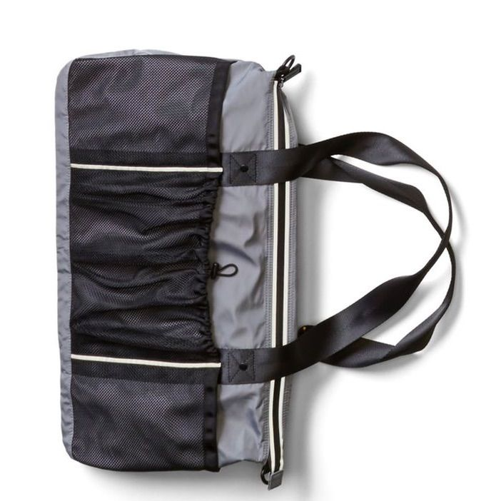 Athleta Gym Bag  f11742a4de913