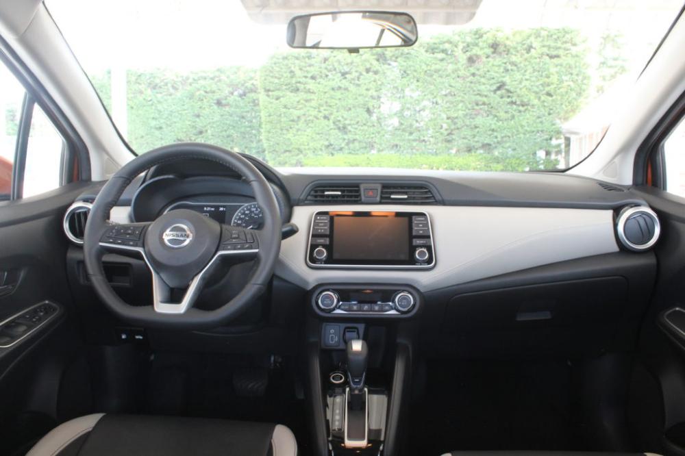 Nuevo Nissan Versa 2020 Precios Oficiales En Mexico Volkswagen Nissan Comprar Autos