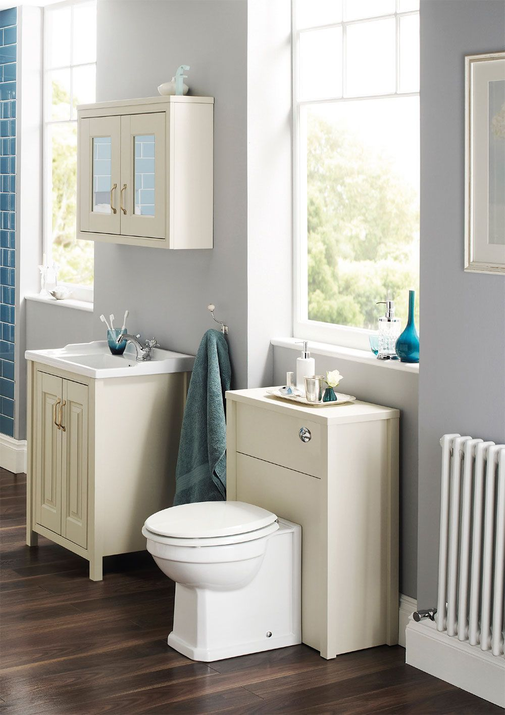 If you are looking for bathroom furniture 9
