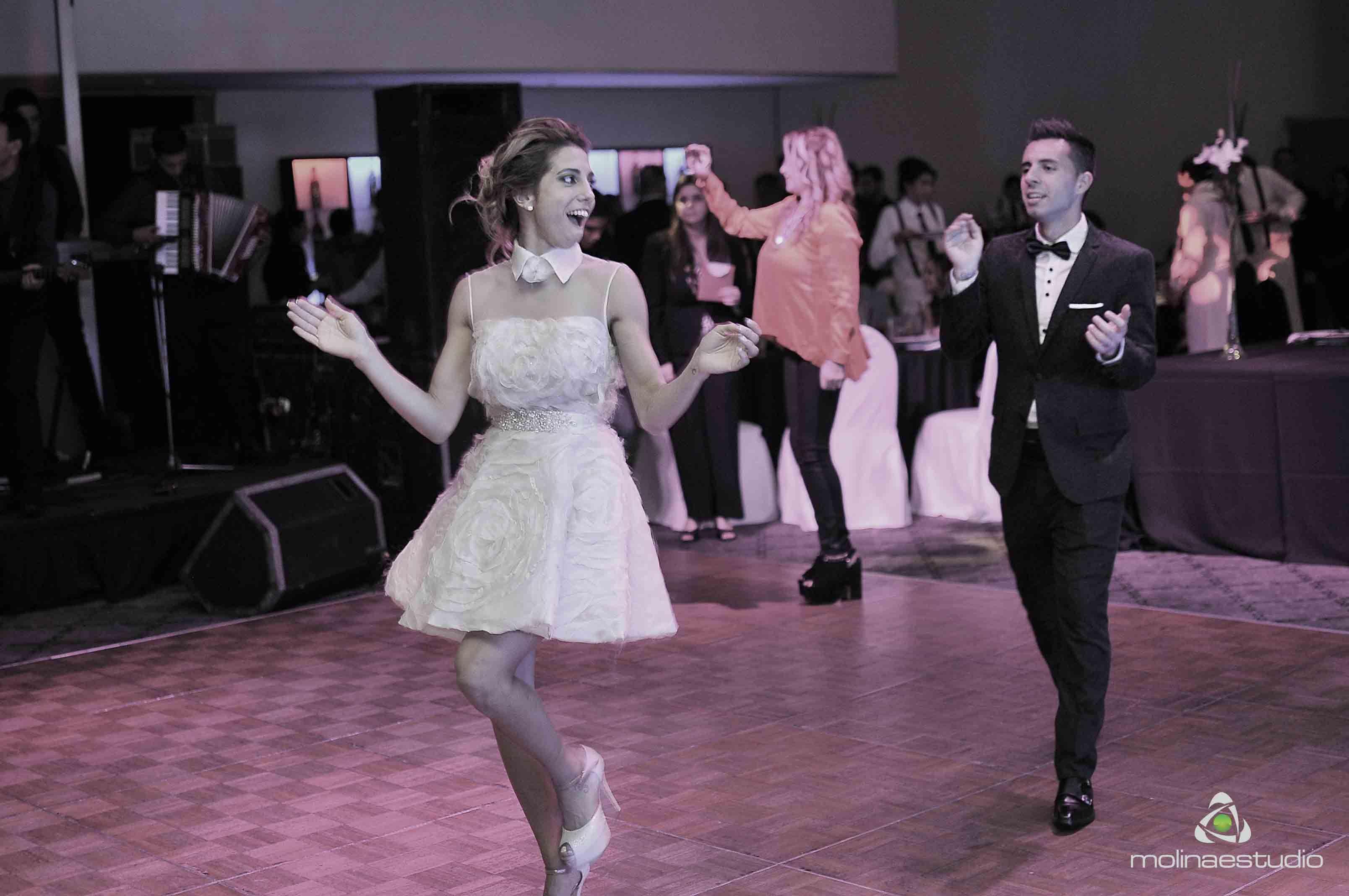 Cinthia Fernandez - Junio 2015 | Casamientos Famosos!! | Pinterest ...