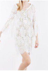 5394818a4b3 Καλοκαιρινά γυναικεία ρούχα BSB 2016 | Γυναίκεια μόδα και Ρούχα ...