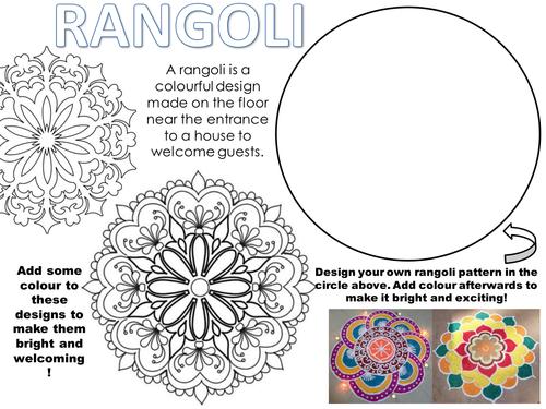 Imagen Relacionada Art Worksheets Art Lesson Plans Middle
