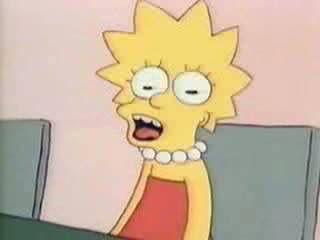 Khe Br Xd Simpsons Meme The Simpsons Cartoon Profile Pics