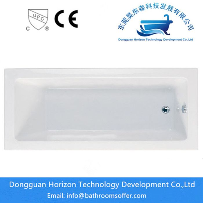 China Comfortable Indoor Bathtub freestanding spa tub Manufacturers ...