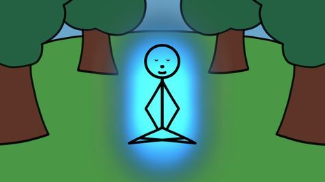 how to meditate  an easy guide to meditation for