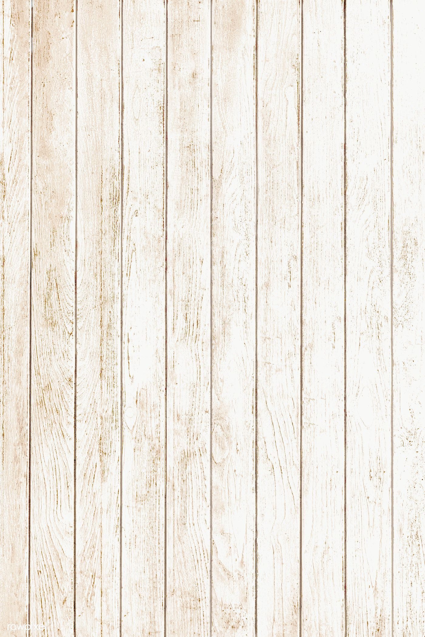 Plain Wooden Textured Design Background Transparent Png Free Image By Rawpixel Com White Background Wallpaper Textured Background Background For Photography