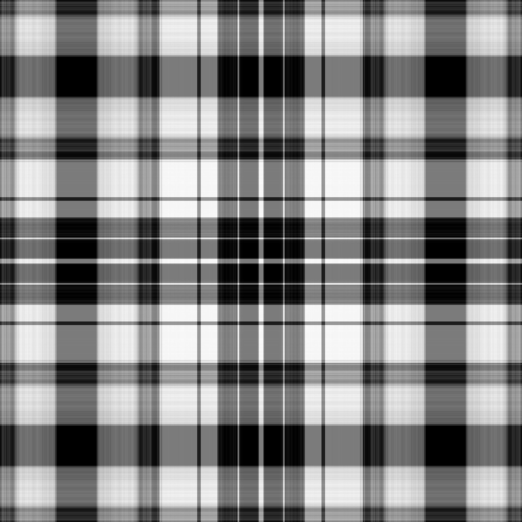 grey plaid background seamless plaid 0079 by avantegardeart on deviantart 9810