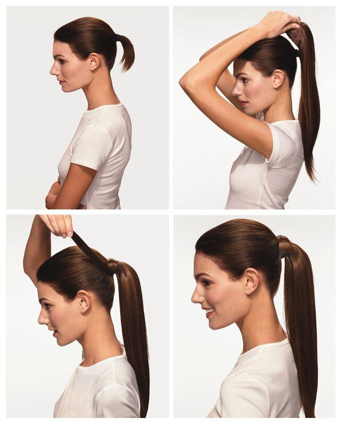 Hotstyle Hair Extensions Cose Da Comprare Pinterest Hair