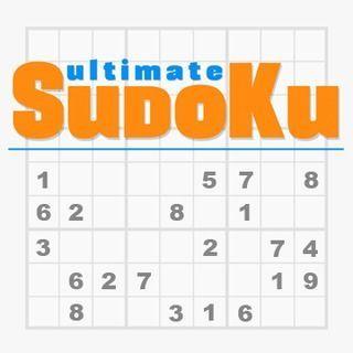 Scrabble Gratis Spielen Ohne Anmeldung